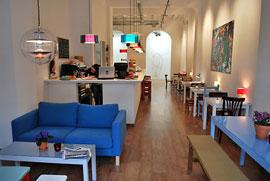Barcelona_cosmo-cafe