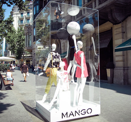 Barcelona_mode---mango.jpg