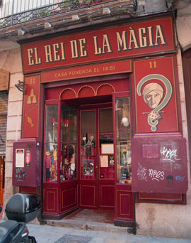 Barcelona_museum-magia