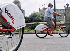 Barcelona_ov-bike.jpg