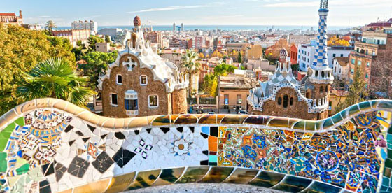 Barcelona_parc-guell