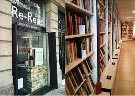 Barcelona_winkel-re-read