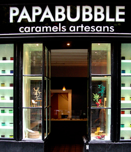 Barcelona_spec-Papabubble.jpg
