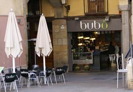 Barcelona_spec-bublo.jpg