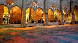 Barcelona_tip-bar-del-convent