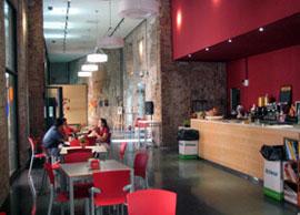 Barcelona_bar-del-convent