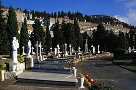 Barcelona_tip-cementiri-montjuic
