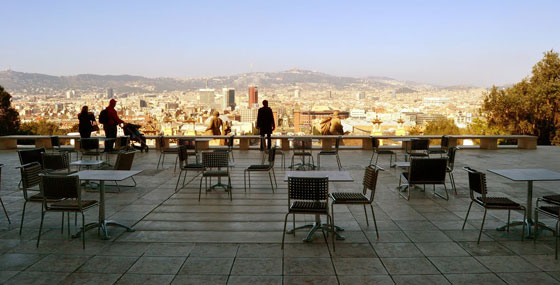 mnac-terras-barcelona