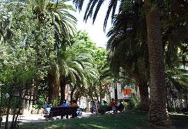Barcelona_tuin-can-castello