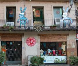 Barcelona_winkelen-kukuxumusu