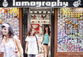 Barcelona_winkelen---lomo.jpg