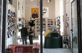 Barcelona_winkelen---vaho.jpg