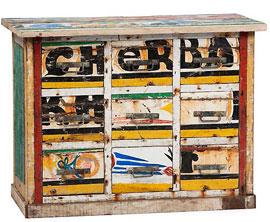 Barcelona_winkels-artlantique