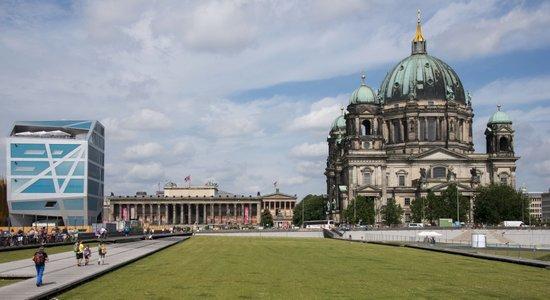Berlijn_Berlijn_Museuminsel_281.jpg