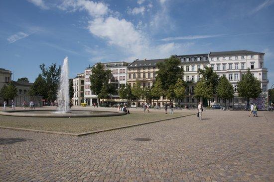 Berlijn_Berlijn_Potsdam_173.jpg