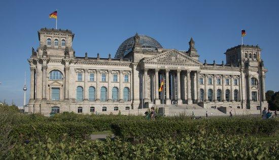 Berlijn_Berlijn_Reichstag_191.jpg