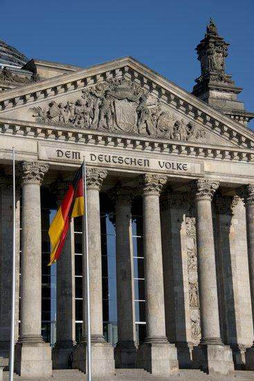 Berlijn_Berlijn_Reichstag_193.jpg