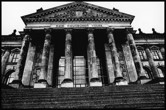 Berlijn_Berlijn_Reichstag_1985.jpg
