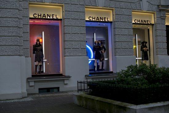 Berlijn_Berlijn_winkels_362.jpg