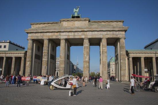Berlijn_Brandenburger_Tor_Berlijn_237.jpg