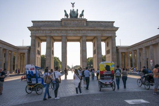 Berlijn_Brandenburger_Tor__Berlijn_232.jpg