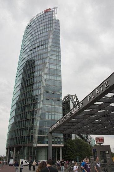 Berlijn_Potsdamer_Platz__Berlijn_332.jpg