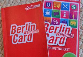 Berlijn_Welcome-Card