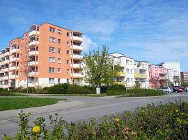 Ahrensfelder Terrassen
