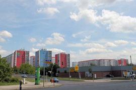 Kaulsdorf-Noord