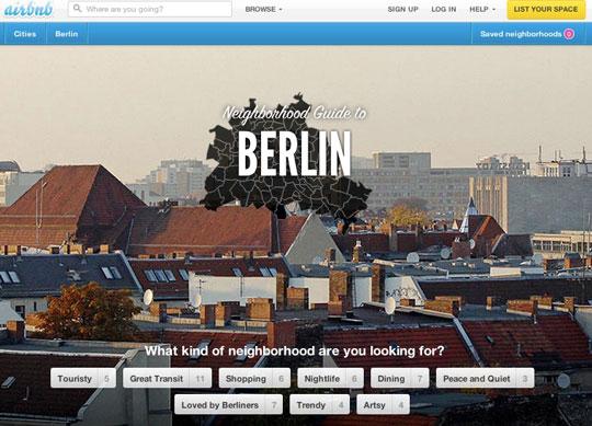 Berlijn_airbnb