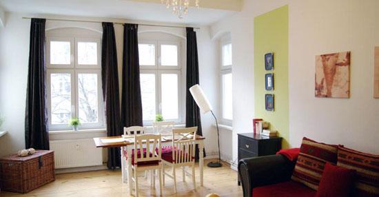 Berlijn_appartement-simon-dach