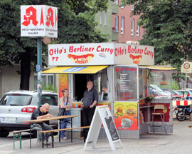 Berlijn_currywurst