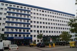 Berlijn_hostel-generator-prenzlauer berg