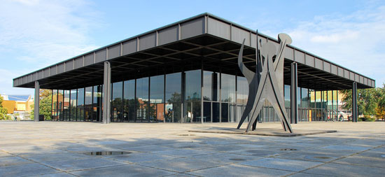 Berlijn_neue-nationalgalerie-museum