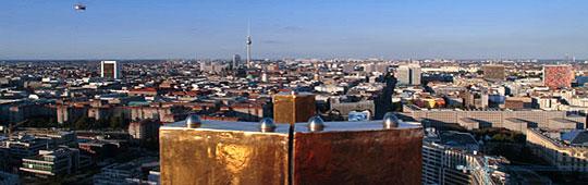 Berlijn_panoramapunkt