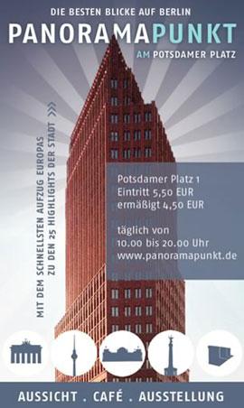 Berlijn_panoramapunkt-potsdamer-platz