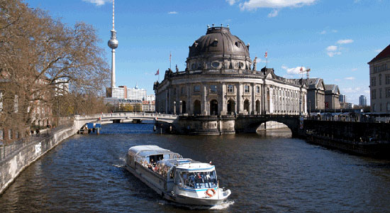 Berlijn_rondvaart-spree