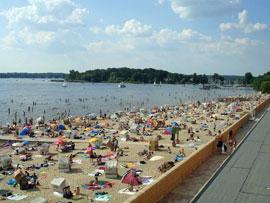 Berlijn_strandbad-wannsee