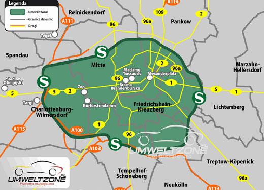 Berlijn_umweltzone-milieu-verkeer