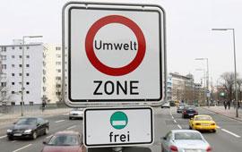 Berlijn_umweltzone-verkeer-milieu