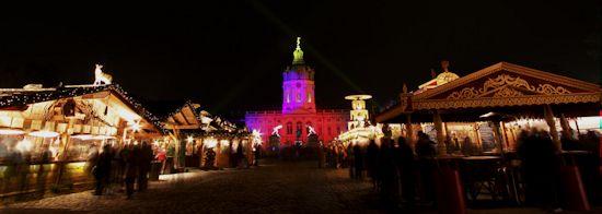 Weihnachtsmarkt-Charlottenburg-Wilmersdorf