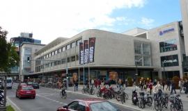Boulevard Berlin