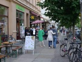 Schönhauser_Allee