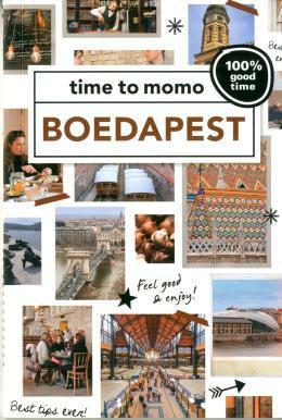 Boedapest_Boeken_time_to_momo_boedapest