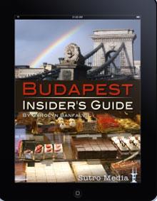 Boedapest_app