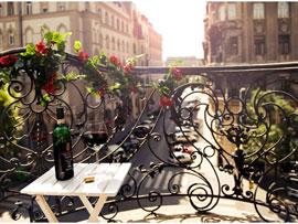 Boedapest-appartement-waytostay