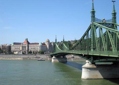Boedapest_cruise-donau-budapest