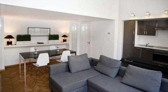 Boedapest_appartement-wimdu