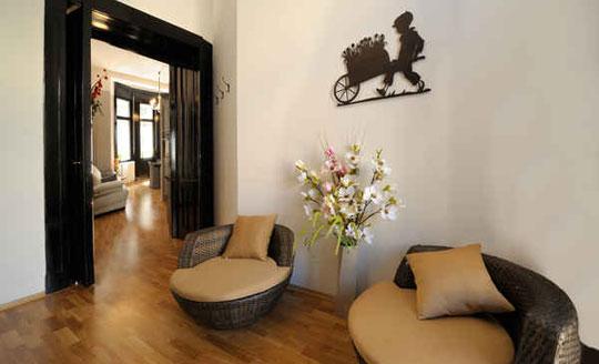Boedapest_wimdu-appartement
