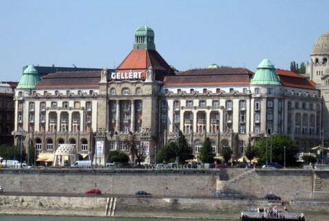 Boedapest_gellert-hotel